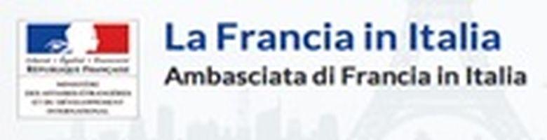 Logo_AmbasciataDiFrancia