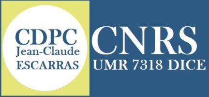 Logo_CDPC