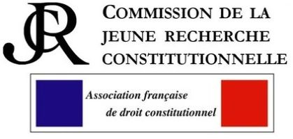Logo_CJRC